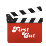 First Cut App Loot Trick – Earn Free Recharge & Amazon Vouchers