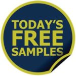 Get Free Samples Offer of Sanifresh Germ Guard Toilet Cleaner (Free Delivery)