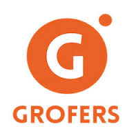 Grofers Coupon Code :Nov 2017 Offers ,Refer & Earn + Rs. 225 Cashback
