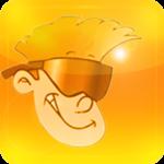 Jokebro App Loot Trick – Earn Free Recharge for Posting Jokes
