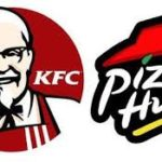Phonepe KFC Offer -Free Rs.100 Chicken on KFC Outlets via Phonepe Payment
