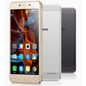 Trick to Buy Successfully Lenovo Vibe K5 Smartphone at Rs. 6899