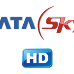 Tata Sky HD Access -Free 26+ Hd Channels at Rs. 1 For 1 month (Today Only)