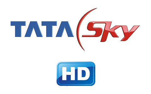 Tata Sky HD Access -Free 26+ Hd Channels at Rs. 1 For 1 month