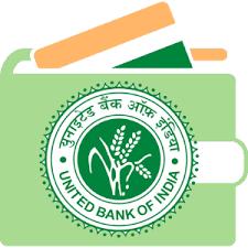 United Wallet Offer -Get Rs. 25 Cashback on Adding Money Rs. 250