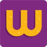 Cwikwin App Loot Trick – Get Free Rs. 100 Paytm Cash as Joining Bonus
