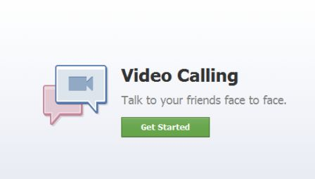 Top Free Video Calling Apps 2018 for PC to Make HD Calls