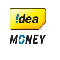(New Offer) Idea Money Wallet Offers & Coupons Mar 2017+10% Cashback on Recharges