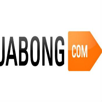 Jabong Coupons All Users Aug 2017,Sign up Rs. 1000+Refer & Earn Rs. 200