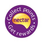 Nectar Refer and Earn Rs. 100/Refer – Get Free Amazon & Other Vouchers