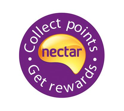 Nectar Refer and Earn Rs. 100/Refer - Get Free Amazon & Other Vouchers
