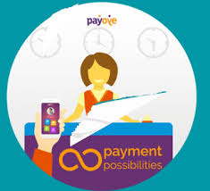 Payoye App Loot Offer – Get Rs. 10 Off on Rs. 30 + Refer & Earn Rs. 20 ( Airtel also )
