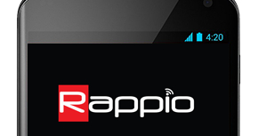 Unlimited Rappio App Loot Trick - Earn Money From Incoming Calls & Rs. 5 Per Refer