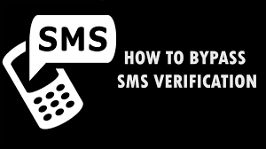 How to Bypass OTP or Mobile Number Sms & Call Verification in Android