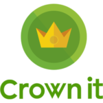 Crownit Coupons & Promo codes July'19 :Refer & Earn Free Crowns