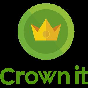 crownit survey free paytm cash