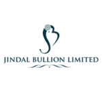 Unlimited 'Jindal Bullion' Loot Trick – Earn Free Silver Coins by Refer ( Web )