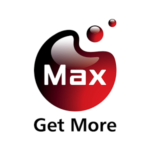 Max Get More App – Earn Rs. 201 Per Refer in Your Bank Account