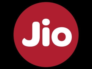 Jio 2018 Happy New Year Offer ₹199 & ₹299 Plans 50% Extra Data+50% Off