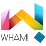 Unlimited 'Wham App' Loot Trick -Earn Big Rewards (Summer Contest)