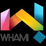 Unlimited 'Wham App' Loot Trick -Earn Big Rewards (Summer Contest)