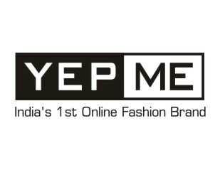 yepme offers , promo codes , deals trick loot