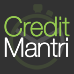 CreditMantri Refer and Earn Rs. 100 Paytm Cash For Referring 3 Friends (Web)