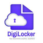 DigiLocker App -Save or Link Driving License & Documents on Mobile