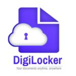 DigiLocker App -Save or Link Driving License & Documents on Mobile