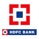 Hdfc Dishtv Recharge Offer - Get 5% Cashback by Hdfc Bank Debit Cards