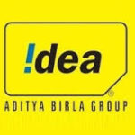 Idea 529 Unlimited 84 Days Plan -Unlimited Calls+1gb Data/Day at ₹529