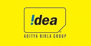 Idea 348 Unlimited Plan Welcome Offer -1gb 4g Data Daily + Calling