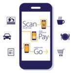 Idea Mvisa Postpaid Bill Payments Offer -25% Cashback by Any Mvisa App