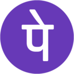 Phonepe App :Rs.100 Per Refer Earn +Rs.100 Sign up (Send Money Offers)