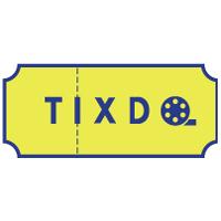tixdo loot offers