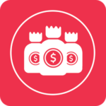 Vstart App -Earn Some Extra Paytm Cash by Refer and Earn + Joining Bonus