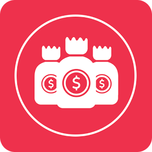 Whaff Rewards App Loot Tricks -Earn Money in Dollars (Rs. 34 Sign up+Rs. 34/Refer)
