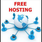 Updated Hostgator Free Hosting Coupon Codes :Rs. 1/1 Cent ,50% Off