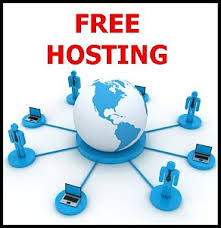 Updated Hostgator Free Hosting Coupon Codes :At Rs. 1 Cent & 50% Off