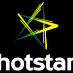 Get Hotstar Free 3 Months Premium Membership at ₹143 by Flipkart Deal