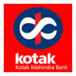 Kotak Mahindra Bank – Get Up to Rs. 200 Cashback on Bill Payments