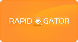Rapidgator Coupons & Promo Codes - 100% Off Offers Apr 2018