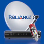 Reliance Digital Tv Diwali Offer – Watch All HD Channels For Free