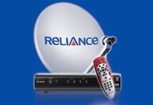 Reliance Digital Tv Diwali Offer - Watch All HD Channels For Free