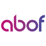 Abof Refer and Earn Offer :Loot Free Rs. 200 by Referral Code (Unlimited Trick)