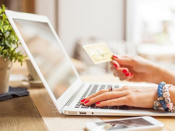 E-Wallets Kyc Update Details