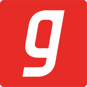 Gaana Plus -Get Rs 99 worth Premium Subscription Free by TimesPrime