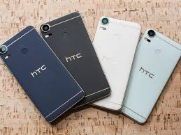 htc desire 10 pro available Colors in India