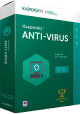 Kaspersky Internet Security Free Activation Codes, License Keys & Offers 2018