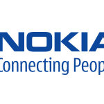 Nokia 4g Feature Mobile Volte Support Phone Launch Soon by Nokia in India